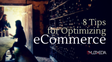 Tips for Small Business eCommerce SEO